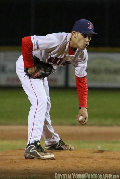Brantford Red Sox-28.jpg
