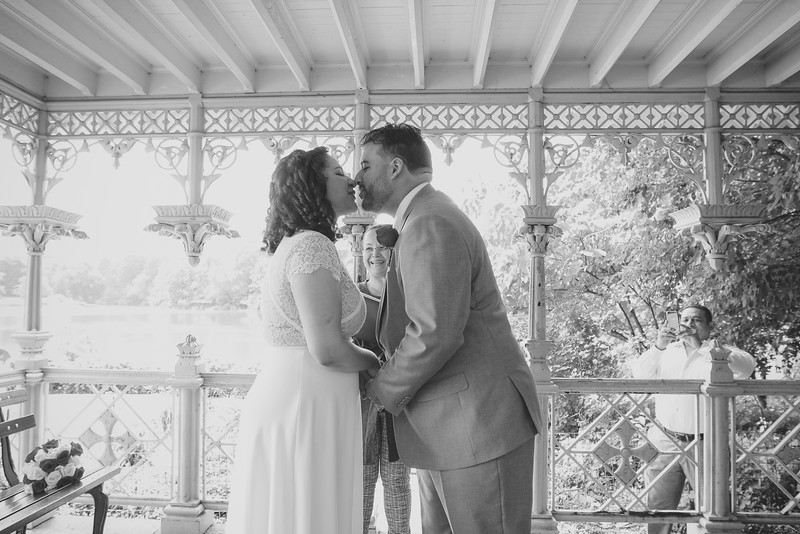Angelica & Edward - Central Park Wedding-91.jpg