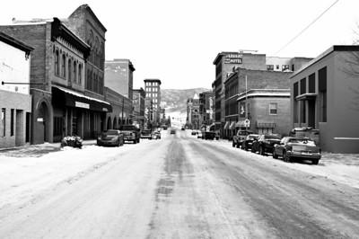 Montana 11-21-10