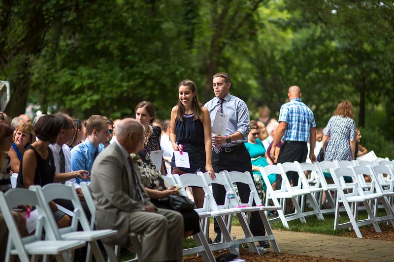 Garrett & Lisa Wedding (205).jpg