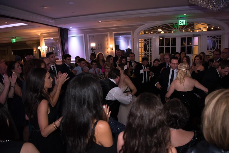 Wedding (285) Sean & Emily by Art M Altman 0062 2017-Oct (2nd shooter).jpg