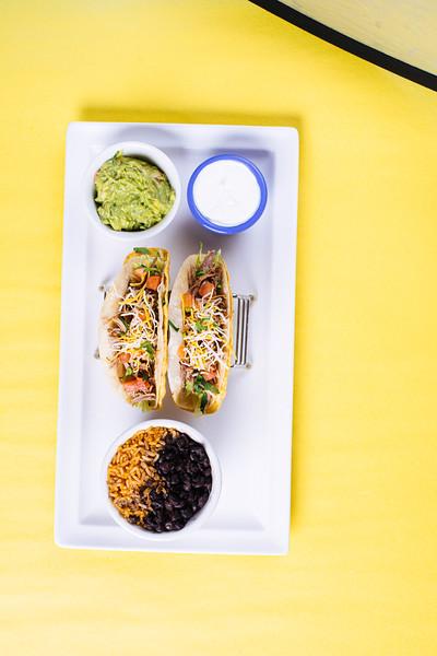 Pancho's Burritos 4th Sesssion-216.jpg