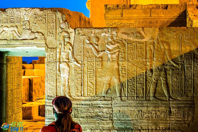 Luxor-03920.jpg