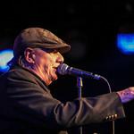 Downchild Blues Band Nov. 12, 2019