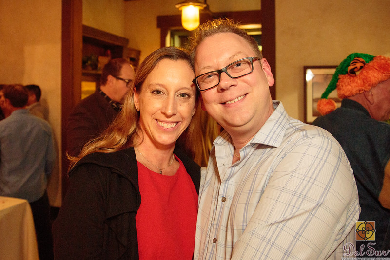 Del Sur Holiday Cocktail Party_20151212_161.jpg