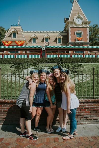Disney Day Three-6.jpg
