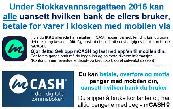 mCASH_infoHjemmesiden.JPG
