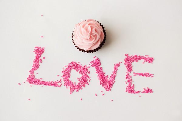 Siete Cielos Valentines _ TOP PHOTOS