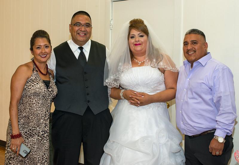 Houston-Santos-Wedding-Photo-Portales-Photography-173.jpg