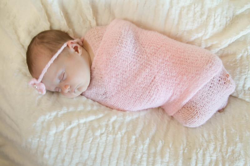 Tilly newborn session-22.jpg