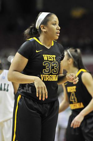 28079 Women's Capital Classic Basketball  2012