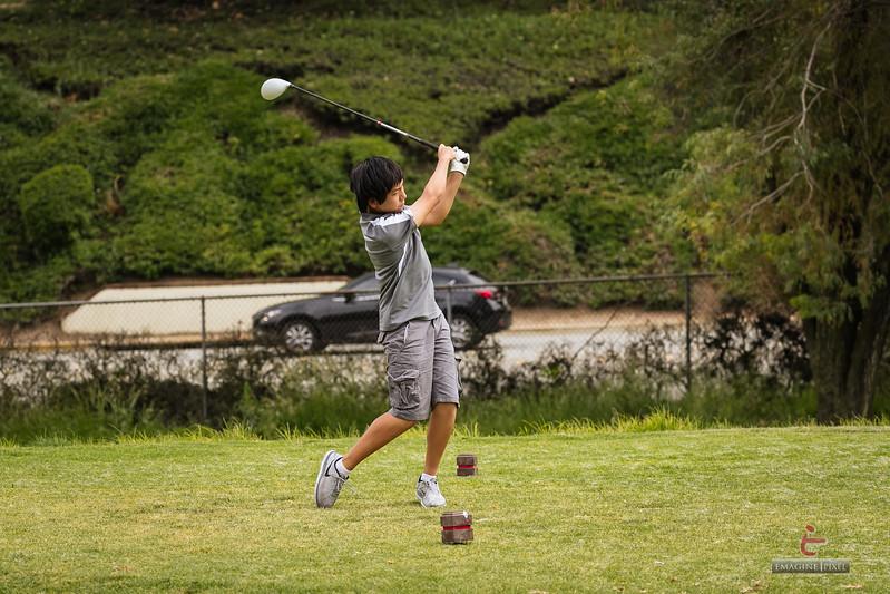 20170426-South-Pointe-Golf-148.jpg