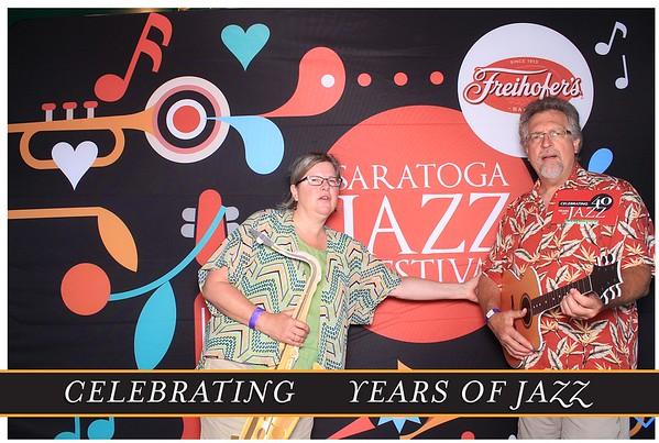 Jazz Fest 06.24.17