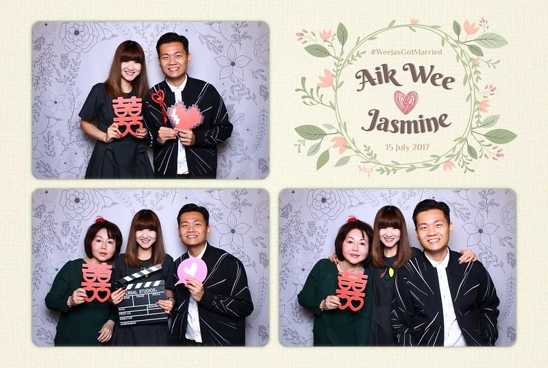 VividwithLove-AikWee-Jasmine-018.jpg