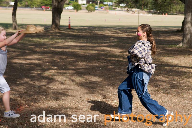DFA_Picnic_Austin_2008_267.jpg