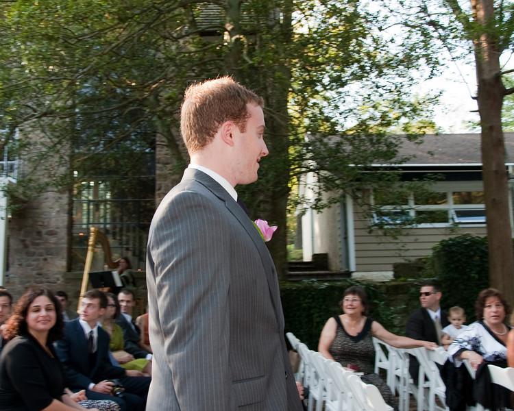 090919_Wedding_206  _Photo by Jeff Smith
