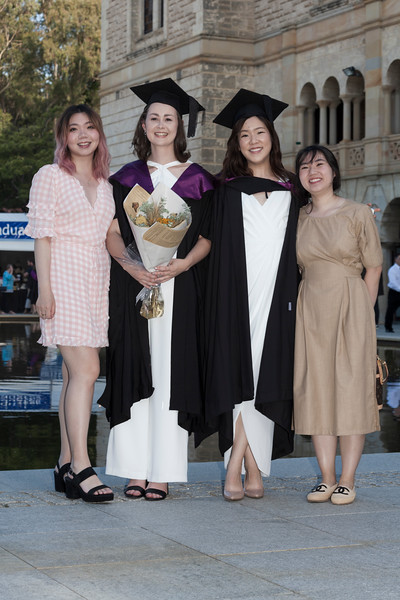 10 Dec 2019 Grace's UWA Graduation_11.JPG