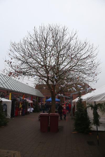 sfeerfotot's kerstmarkt 2016 (14).jpg