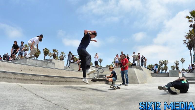 Go Skate Day - 1243.JPG