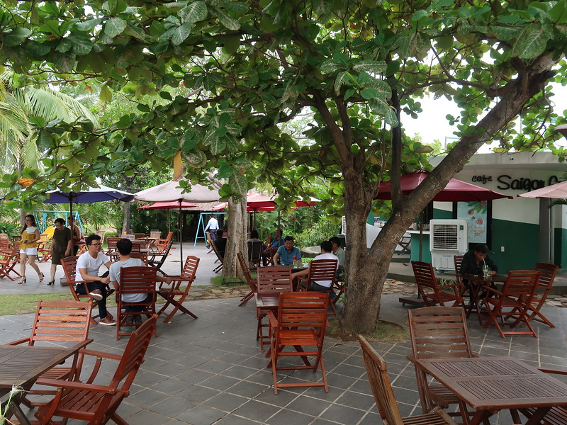 IMG_1991-saigon-cafe.JPG