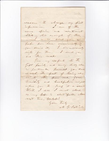 1869-07-17 to Friend Jennie fr A G Patrick (4).jpg