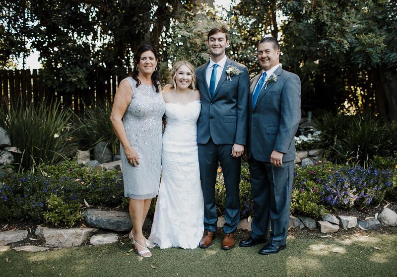 Epp Wedding  (163 of 674) + 0K9A0706.jpg