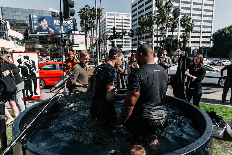 2019_02_24_Baptism_12pm_AE_-115.jpg
