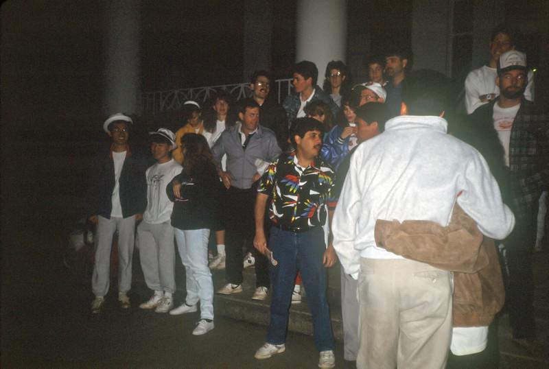 1989 Roatan Honduras Mission Trip-0051.jpg