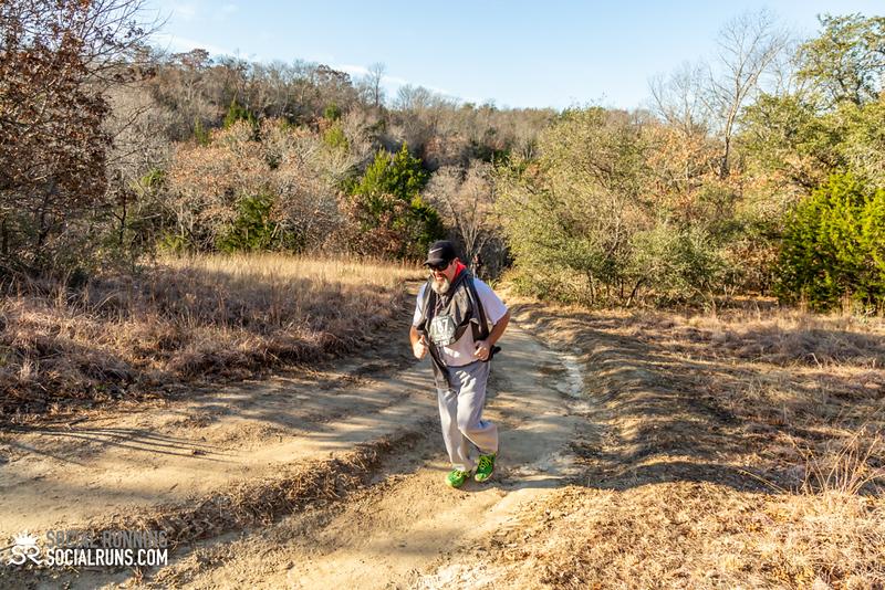 SR Trail Run Jan26 2019_CL_4898-Web.jpg