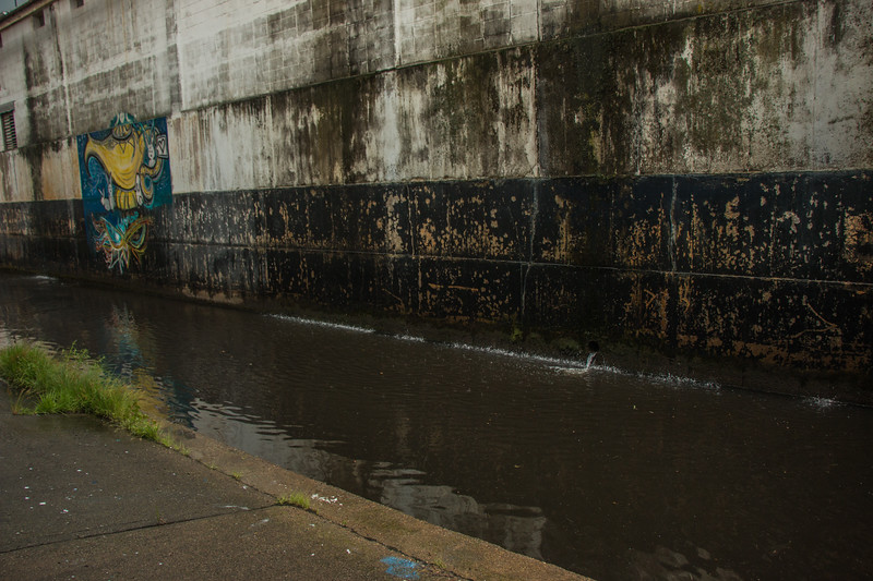July 12, 2017 - The WorcShop Canal in a thunderstorm (11).jpg