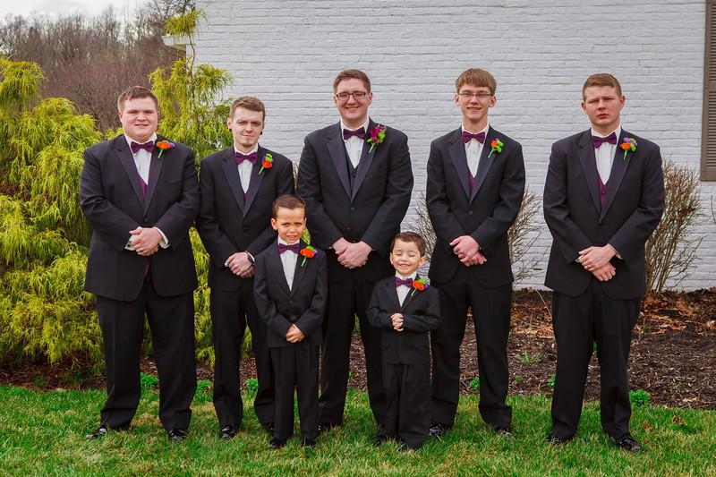 Bennett Dean Wedding 2018-61.jpg