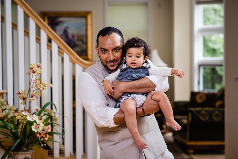 Shama&Manan-5962.jpg