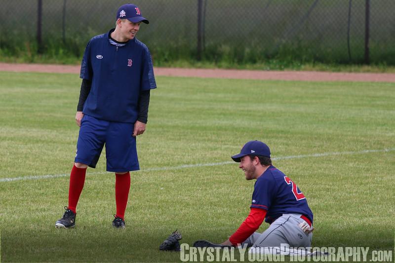 Red Sox 2019-4687.jpg