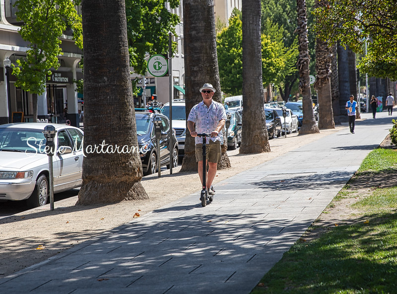 August 23, 2019Downtown bikes-scooters-4.jpg