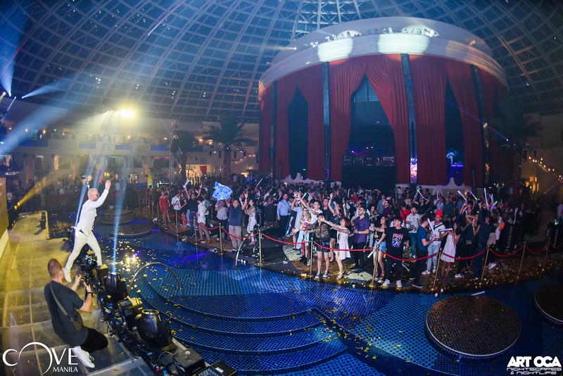 New Year's Eve 2020 at Cove Manila (187).jpg