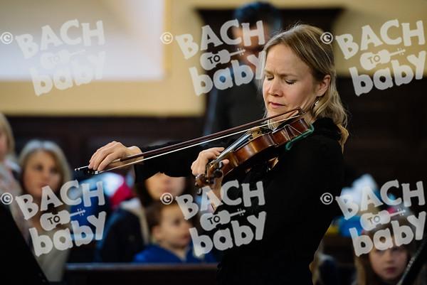 © Bach to Baby 2017_Alejandro Tamagno_Covent Garden_2017-05-01 008.jpg