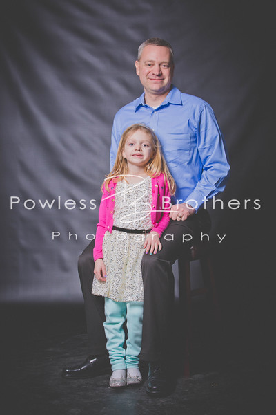 Daddy-Daughter Dance 2018_Card A-3241.jpg