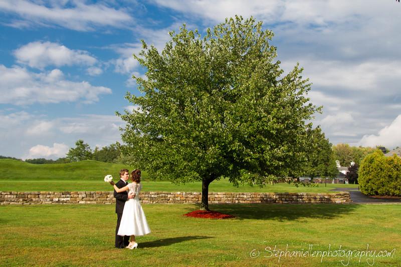 Wedding_photographer_tampa_stephaniellen_photography_MG_2368.jpg