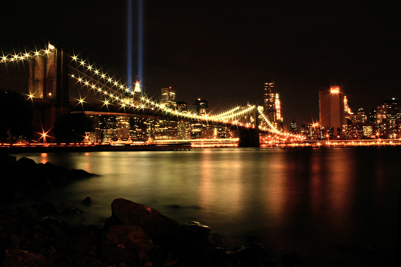 Remembering 9-11 IMG_8151.jpg