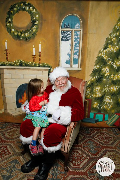 Pictures with Santa @Earthbound 12.1.2018-055.jpg