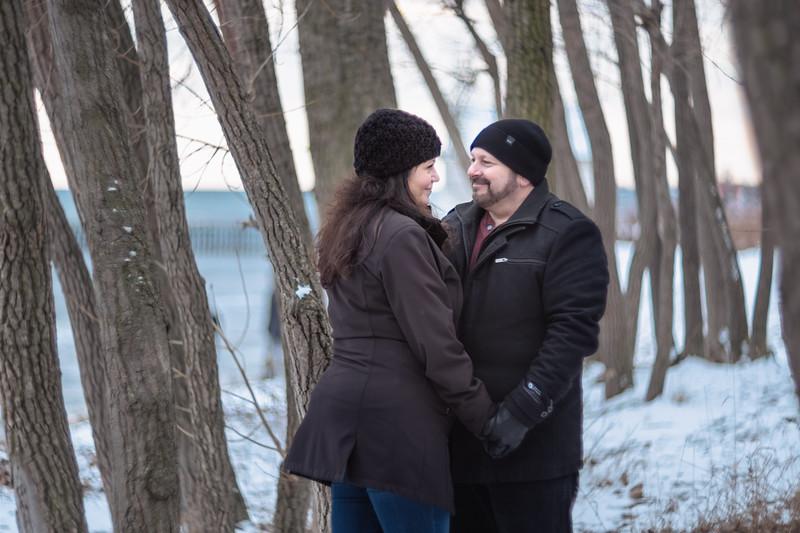 2018-12-30 Kim & Rob Engagement Print-118.jpg