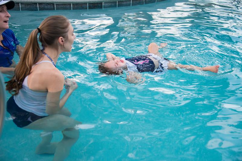 Ava Swimming-9.jpg