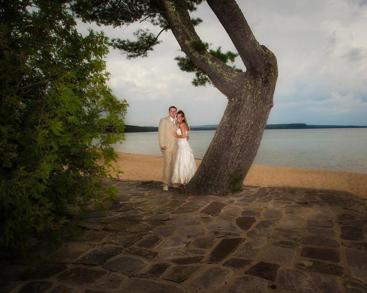 Tim and Sallie Wedding-2194.jpg