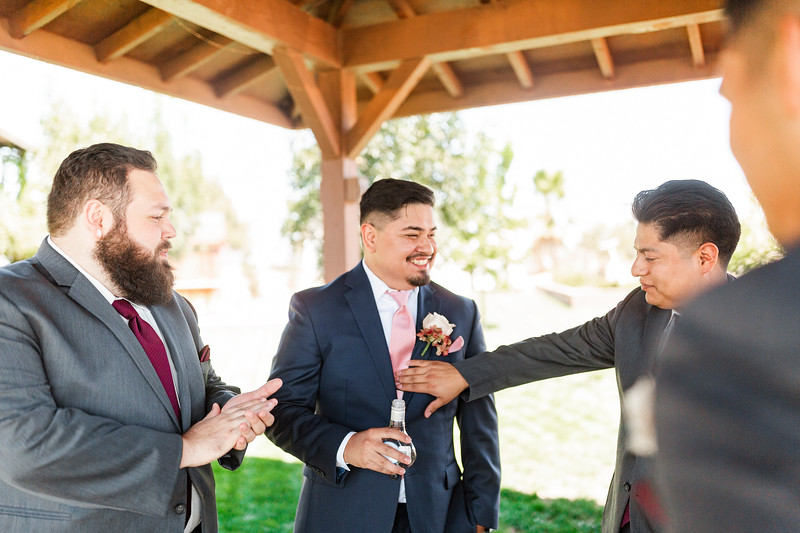 Alexandria Vail Photography Merced, CA Wedding Italy + Raul 1020.jpg