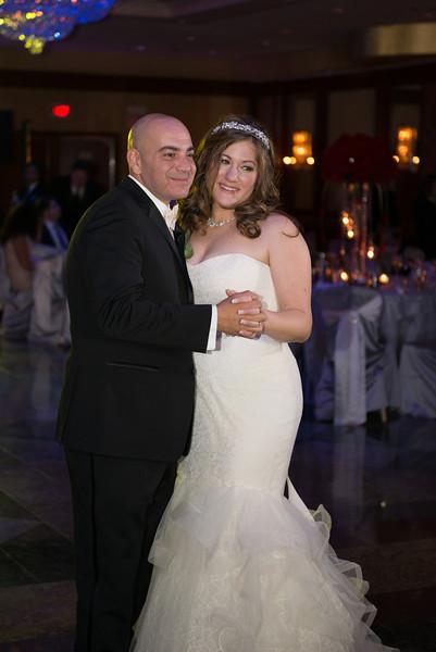 Angelo_Tina_Wedding-0878.jpg
