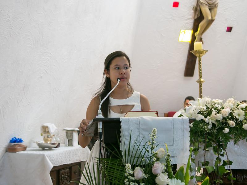 2018.06.01 - Graduación St.Dominic (337).jpg
