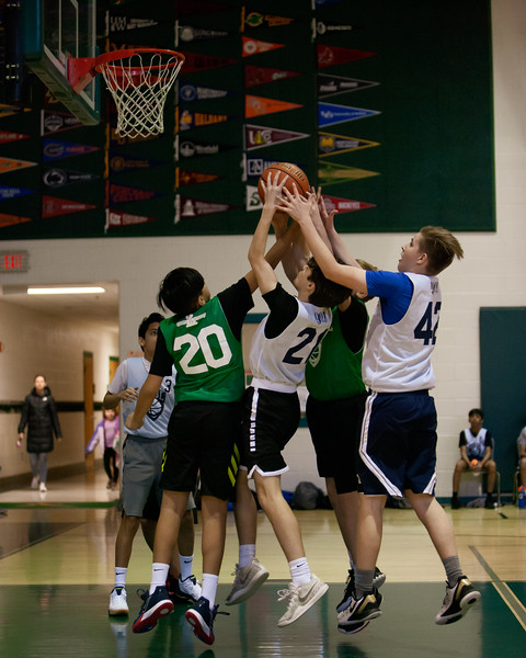 2020_February_Andersen_Basketball_093_008_PROCESSED.jpg