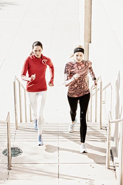 Creative-Space-Artists-Photography-Emil-Sinangic-Photo-Agencies-Sports-Nike-17.jpg