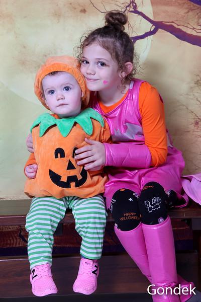 Halloween2019 (105).JPG