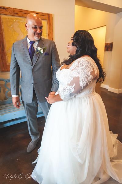 Shepard Wedding Photos-262.JPG
